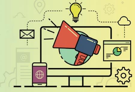 MSMEs: Digital Marketing & Everything In Between