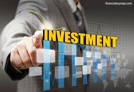 Angel platform Inflection Point Ventures invests in Ed-tech platform Edvizo
