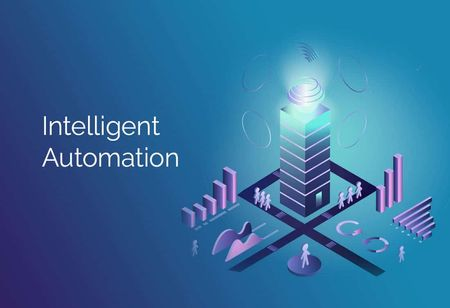 Avasant Recognizes Mindtree as an Innovator in its Intelligent Automation Services Report
