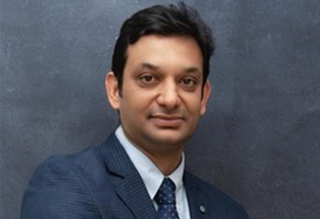 Sahyadri Hospitals Appoints Abrarali Dalal as its COO