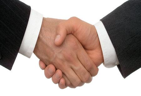 Craig A. Creaturo Takes Charge as Executive VP & CFO of Unifi