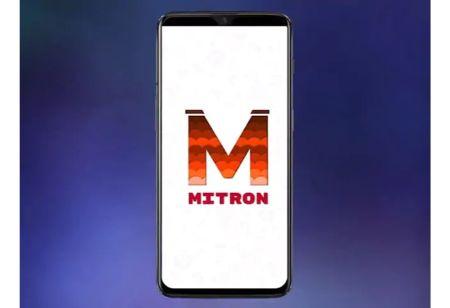 Mitron TV Onboards Ex Republic TV & Ex OYO Executives