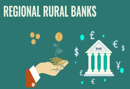 Cabinet approves recapitalization of Regional Rural Banks to improve their Capital to Risk Weighted Assets Ratio