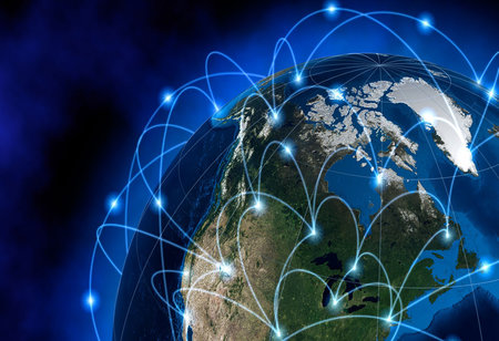 IoT Network Carrier 1NCE Expands Network Coverage to 103 Countries