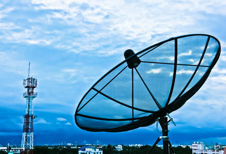 Telecom Sector Skill Council (TSSC) and IBM Collaborate to Spur Emerging Technology Skills Within Indian Telecom Industry