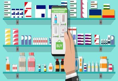 Amazon India Unveils Online Pharmacy Services