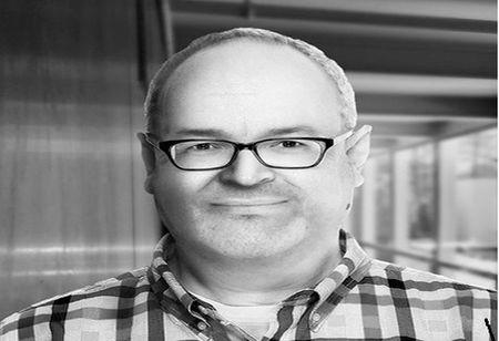 Transplant Industry Veteran Ron Mills is Appointed as Tevosol's CEO