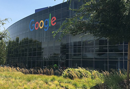 Accenture & Google Cloud Come together to Assist Life Sciences Companies Promote the Discovery, Development and Delivery of Innovative Therapies
