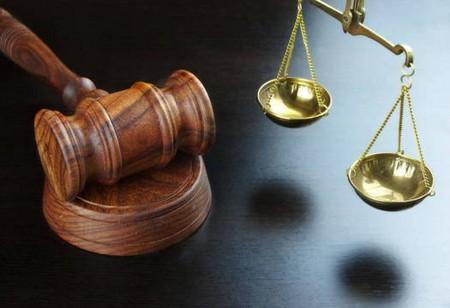 IndiaMart & JD Mart Involved in Legal Battle over Copyright Infringement