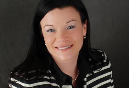 Mirati Therapeutics Ropes in Jenny Gizzi as VP of Human Resource