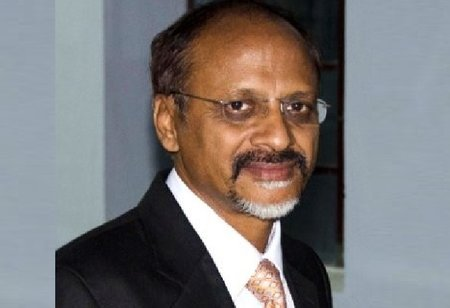 Dr. Satya Gupta Appointed as the Chairman of IESA for 2020-2021