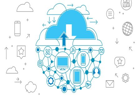 Fujitsu Launches Application for ETO on SAP Cloud Platform