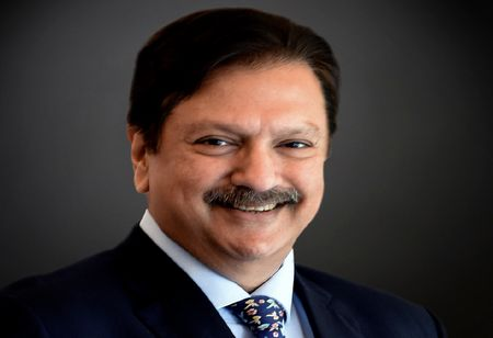 CDPQ Partners with Piramal to Deploy $ 300 Million for Private Credit Financing in India