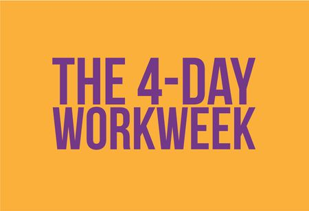 Is a Four Day Work Week the Antidote to India's Overtime Predicament?