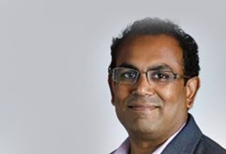 DISH Network Ropes in Kannan Alagappan as its CTO to Improve on Technology