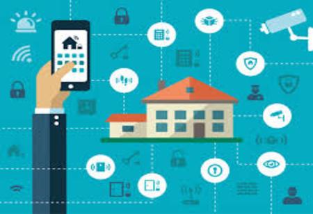 D-Link Unveils Intelligent Connection Solutions