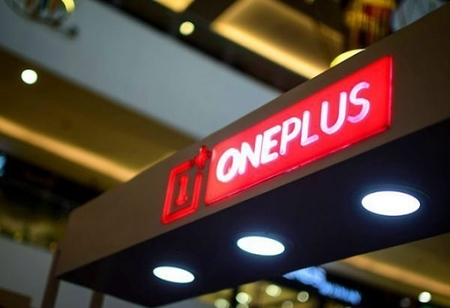 OnePlus Join Hands with Gupshup to Bring-in New Smart Advanced AI-powered SMS Features