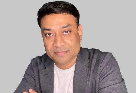 Mavenir Appoints Dipesh Ranjan as SVP & Head of Asia- Pacific Region