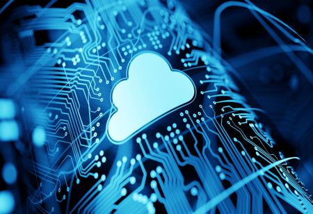 IBM Study Predicts the Adoption of Multi Hybrid Cloud by 99 Percent of Indian Companies within the Next Three Years