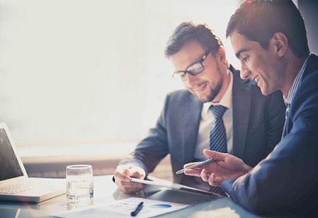 CFO: Changing Roles & Expectations