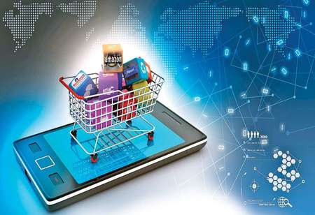 With 30 Percent Pre-Lockdown Order Volume in last One Week, Indian e-Commerce on Revival Track