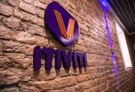 Itiviti & Seed CX Collaborate to Provide NYFIX Connectivity on Digital Asset