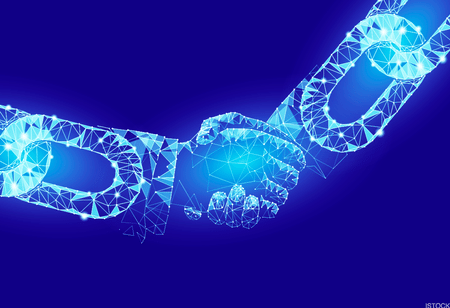 Wipro and Hedera Join Hands to Deliver a Decentralized Blockchain Governance Model