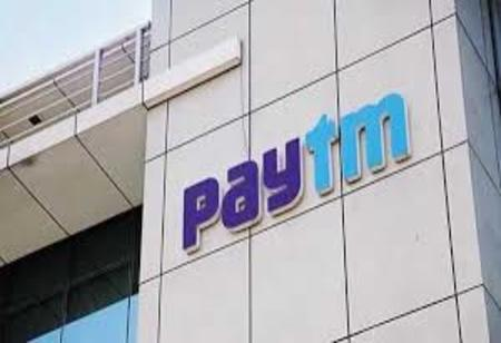 Paytm Money Introduces IPO Investments to Help Investors Participate in IPOs