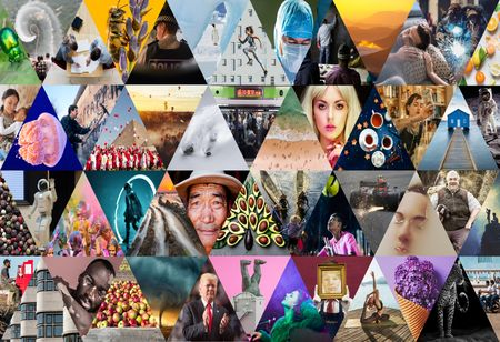 PA Media Group Acquires Leading Stock Imagery Supplier Alamy
