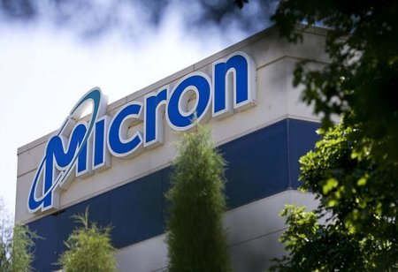 Micron Celebrates Grand Opening of Hyderabad GDC