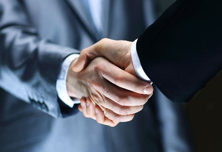 HAL & Tech Mahindra Collaborates for Project Parivartan, Signs Rs. 400 Crore Contract