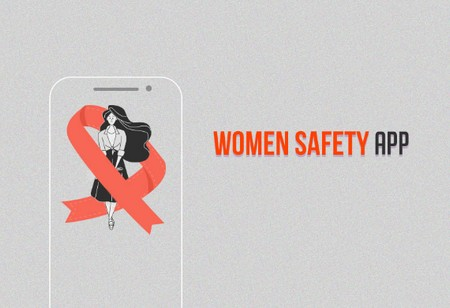 Vi Launches Multi-Features Enabled MyAmbar App For Women Safety