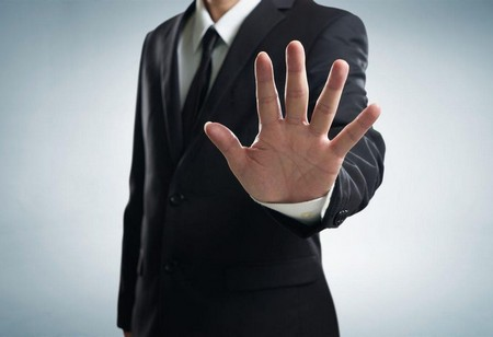 CAIT Raises Objection on Aditya Birla & Flipkart Deal for Violating FDI Norms