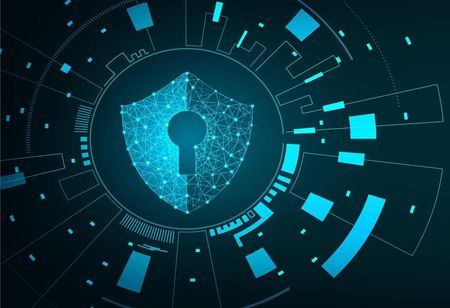 Fortinet Predicts Advanced AI and Counter Threat Intelligence Will Evolve, Shifting the Traditional Advantage of the Cybercriminals