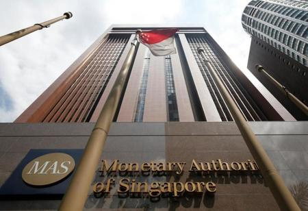 Singapore Constricts Monetary Policy as Price Inflates