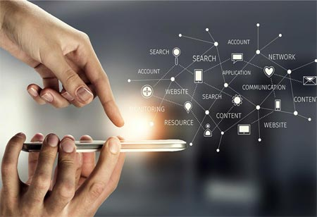 Digital Business: An Unlimited Opportunity