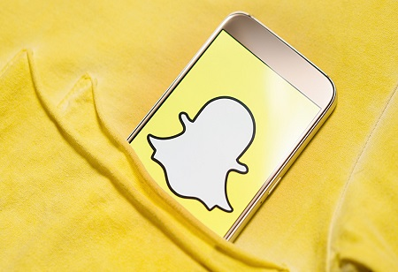 Snapchat introduces portal to encourage users towards campaigns