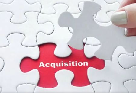 PAG inks pact to procure regulatory stake in Acme for INR 1,054 cr