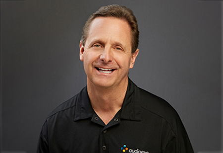 Todd Bankofier Takes Charge as CRO; AudioEye In Search of a New CEO