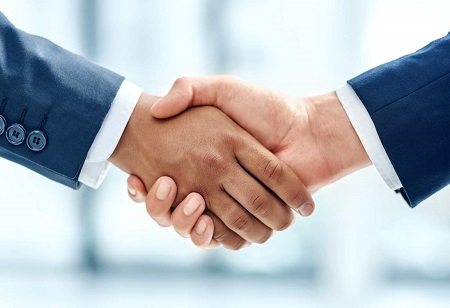 Optimove Partners with Netcore Solutions to Empower B2C Companies' Customer Engagement Efforts