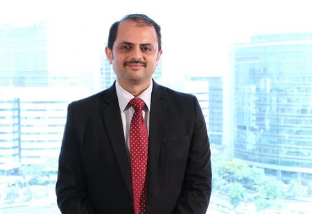 ANAROCK Launches Consulting Services headed by Ashutosh Limaye