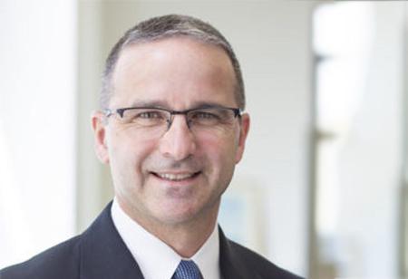 David Esposito Joins Shield Diagnostics' Board of Directors