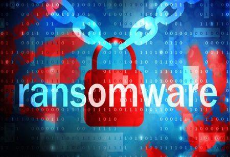 Monetary Gain the Major Reason behind the Increasing Ransomware Attacks