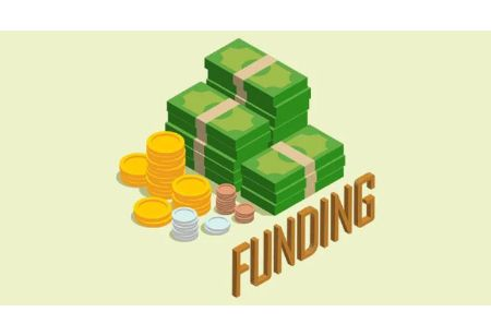 Settlin Gets Rs.3 Crore in Angel Round