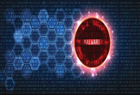 Kaspersky Reports an Increase in Malware Threats