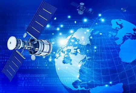 Tata Group Partners with Telesat to launch Satellite Internet in India