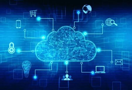 Cloud Tools - Easier to Deploy, Harder to Secure