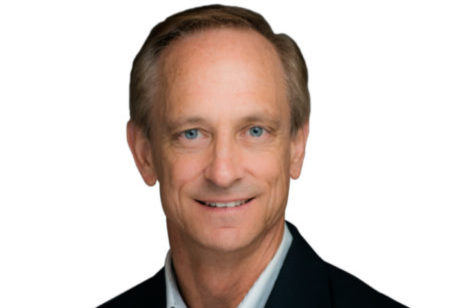 SUSE Appoints Brent Schroeder as Global CTO