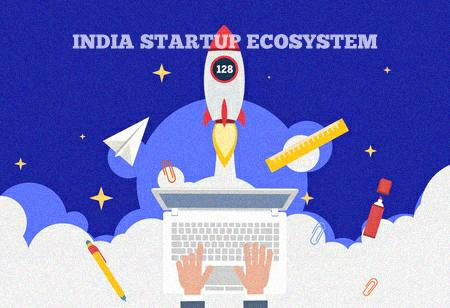 India Ranks Third-largest Startup Ecosystem & Home to 21 Unicorns Valued at $73.2 Billion - Amb Taranjit Singh Sandhu