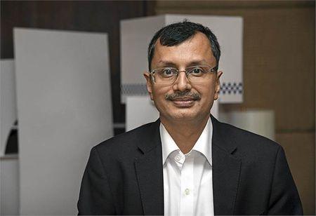 Hyundai Motor India Appoints Tarun Garg as Director of Sales, Marketing & Service